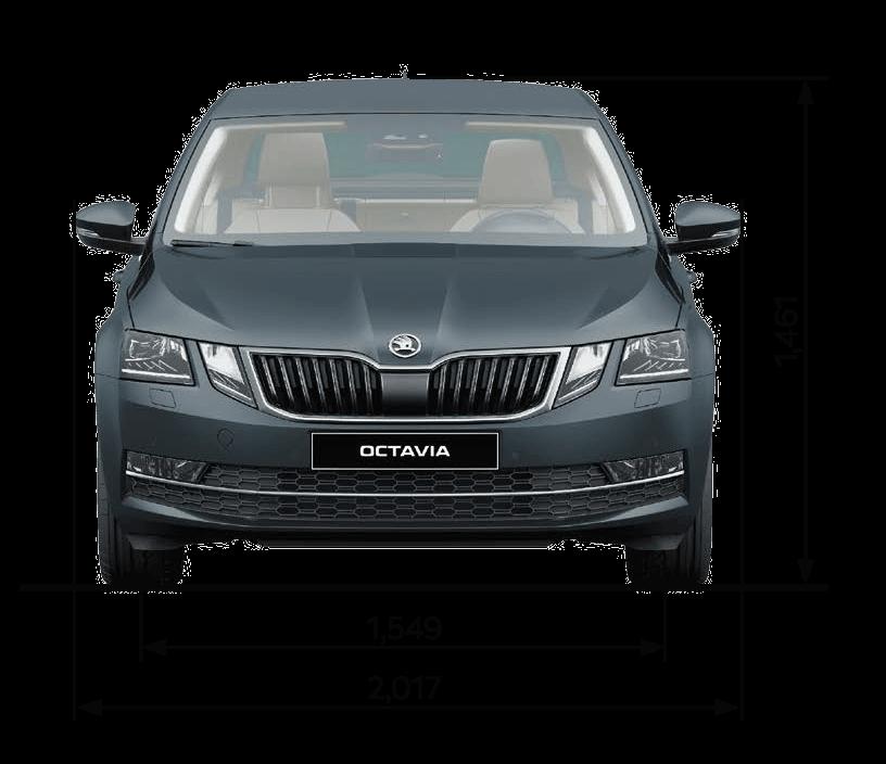 Octavia hatch (F-E)